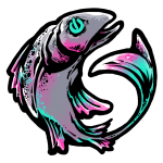 Profile picture of imaginarytrout