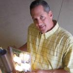 Profile picture of Tom Paladino