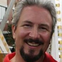 Profile picture of Greg Spradlin