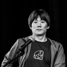 Kenta Murata
