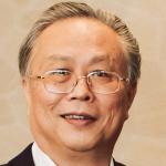 Profile picture of Boon Tai Chen