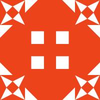 Саранский Государственный промышленно-экономический колледж (Россия, Саранск) - Лучший колледж