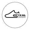 Profile picture of Steal Sneaker Authentic