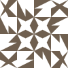 81a4cfe5efc23038ac465d1d742a9a5d?d=identicon&s=100&r=pg