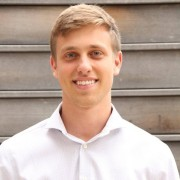 Mitchell Nielsen