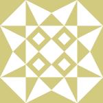 الصورة الرمزية abusaud_123