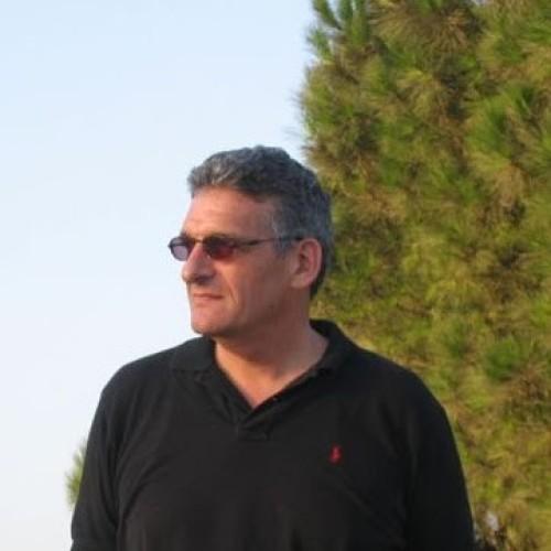 מרווין מילר
