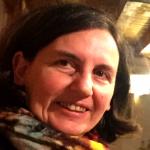 Angela Attianese