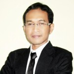 Profile picture of Iwan Sukma Nur Ichtiar, M.Pd