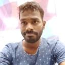 Santhosh Thamaraiselvan