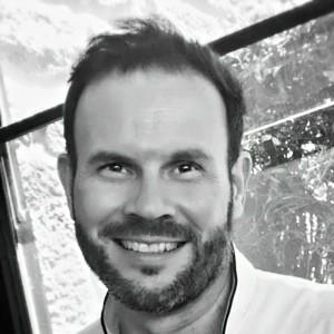 José Manuel Alarcón