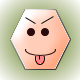 email.of.jon Contact options for registered users 's Avatar (by Gravatar)