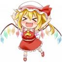Kensaku's avatar