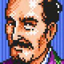 Victory's avatar