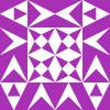 81c70a42a3fafb6f270e2b706225911a?d=identicon&s=100&r=pg