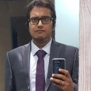 Rajesh Dachiraju