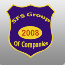 Profile picture of SFS Group