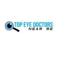 Top Eye Doctor Near Me Directory photo