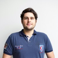 Rafael Biriba bio photo