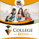 Profile picture of College Disha