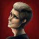 Codyl711's avatar
