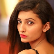 Profile picture of madhuriheda