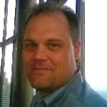 Profile picture of Mike Schinkel