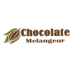 Chocolatemelangeur