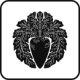 Raphanus Loの gravatar icon