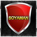 Soyaman's avatar