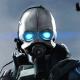 TAR4C's avatar