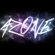 sickyazone's avatar