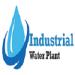 industrialro