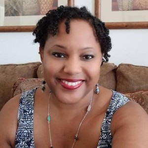 Profile photo of Debbie Belnavis-Brimble