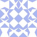 honk profile image