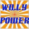 Profile photo of Willy Power