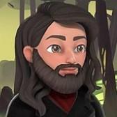 DarkNumbers's Avatar