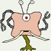 Tompoller Profile Picture
