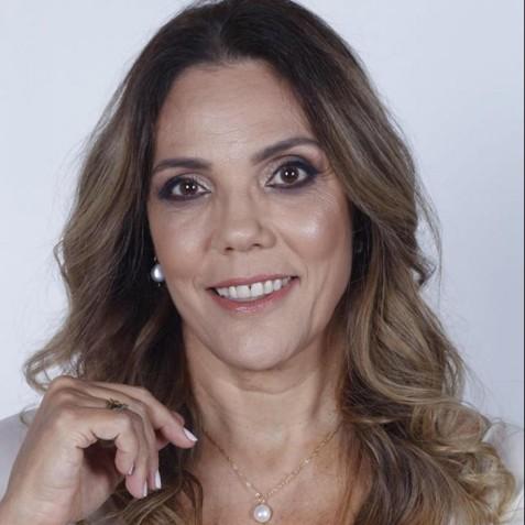 Vânia Ciorlia
