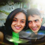 Profile picture of TheFilmyCouple