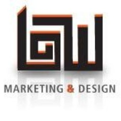 Profile picture of BW Marketing & Design