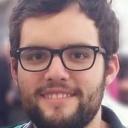Marcelo Vinícius