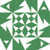 8216bd5525b4dd8555fc61c0186d39b0?d=identicon&s=100&r=pg