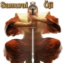 samuraiouji-avatar