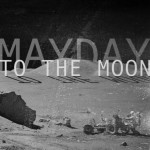 Profile picture of maydaytothemoon