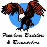 Profile picture of freedombuilders