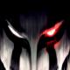 Void Spirit's avatar