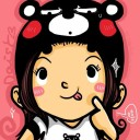 Daisy Maris Fung