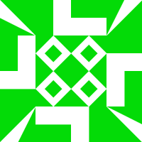 Настольная игра KodKod International Games Rummikub Word - Отличная семейная настольная игра