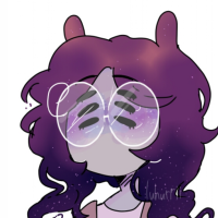 star.sorbet avatar